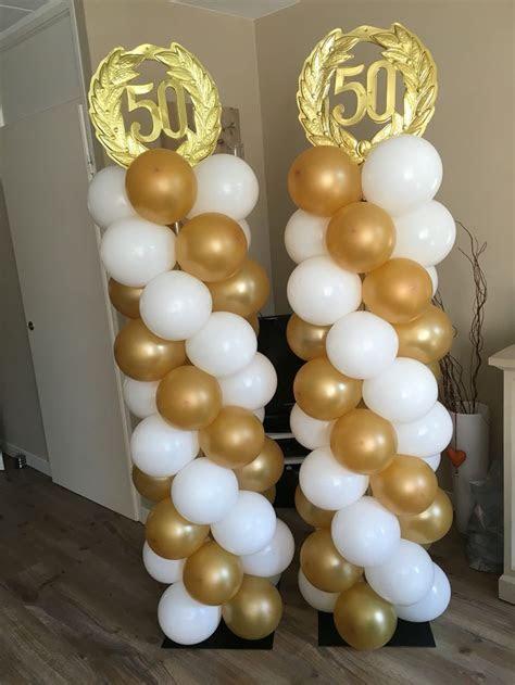38 best gouden huwelijk, golden wedding, 50 jaar getrouwd