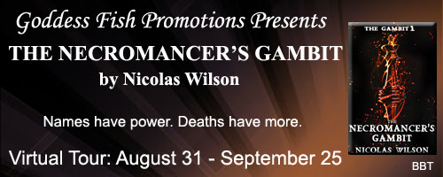 BBT_TourBanner_TheNecromancersGambit copy
