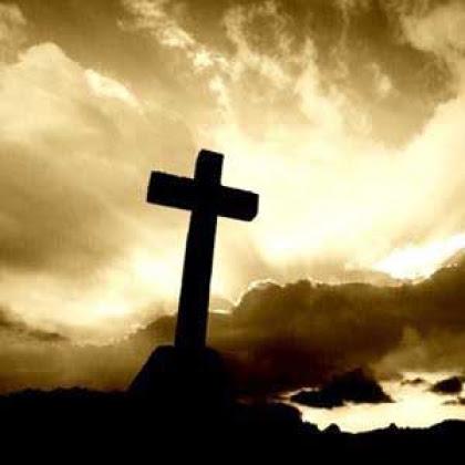 Η προσευχή νικάει το θάνατο: άγιος Νικόλαος Βελιμίροβιτς