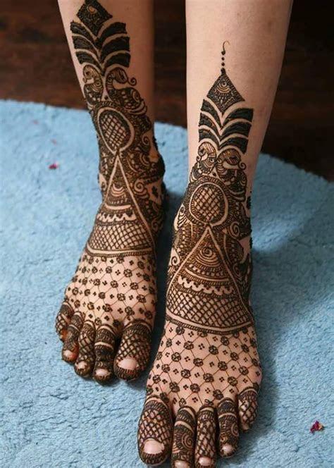 New Traditional Arabic Mehndi designs   Mehndi Designs
