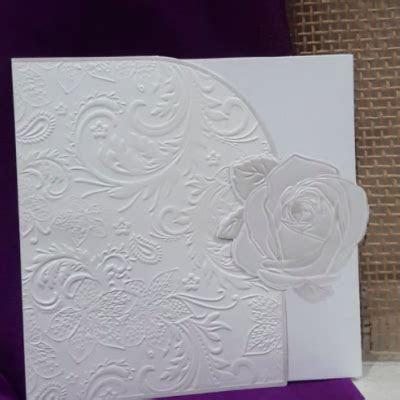 Invitation Cards in Beirut   Arabia Weddings