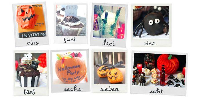 http://i402.photobucket.com/albums/pp103/Sushiina/cityglam/halloween_zpsd2977e29.jpg