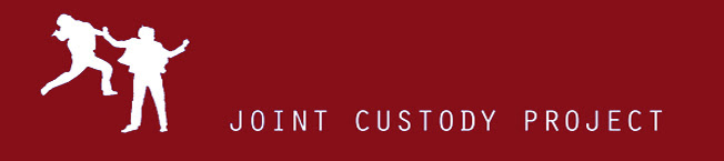 Joint Custody Project