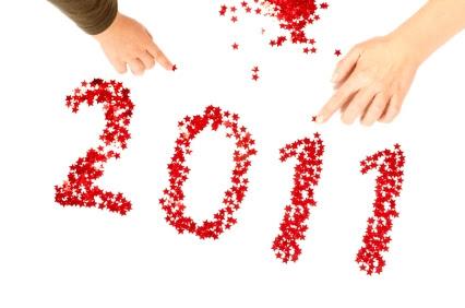 Design 2011 300x198 Interior Design Trends for 2011