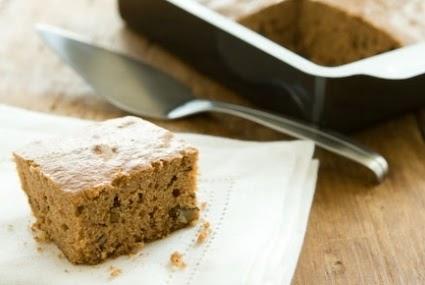 Lsa Cake Recipe