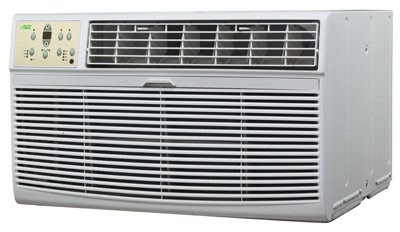 Cheapest online westpointe 12 000 btu thru the wall for 120v window air conditioner