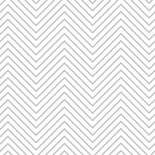 20-cool_grey_light_NEUTRAL_big CHEVRON_12_and_a_half_inch_SQ_350dpi_melstampz