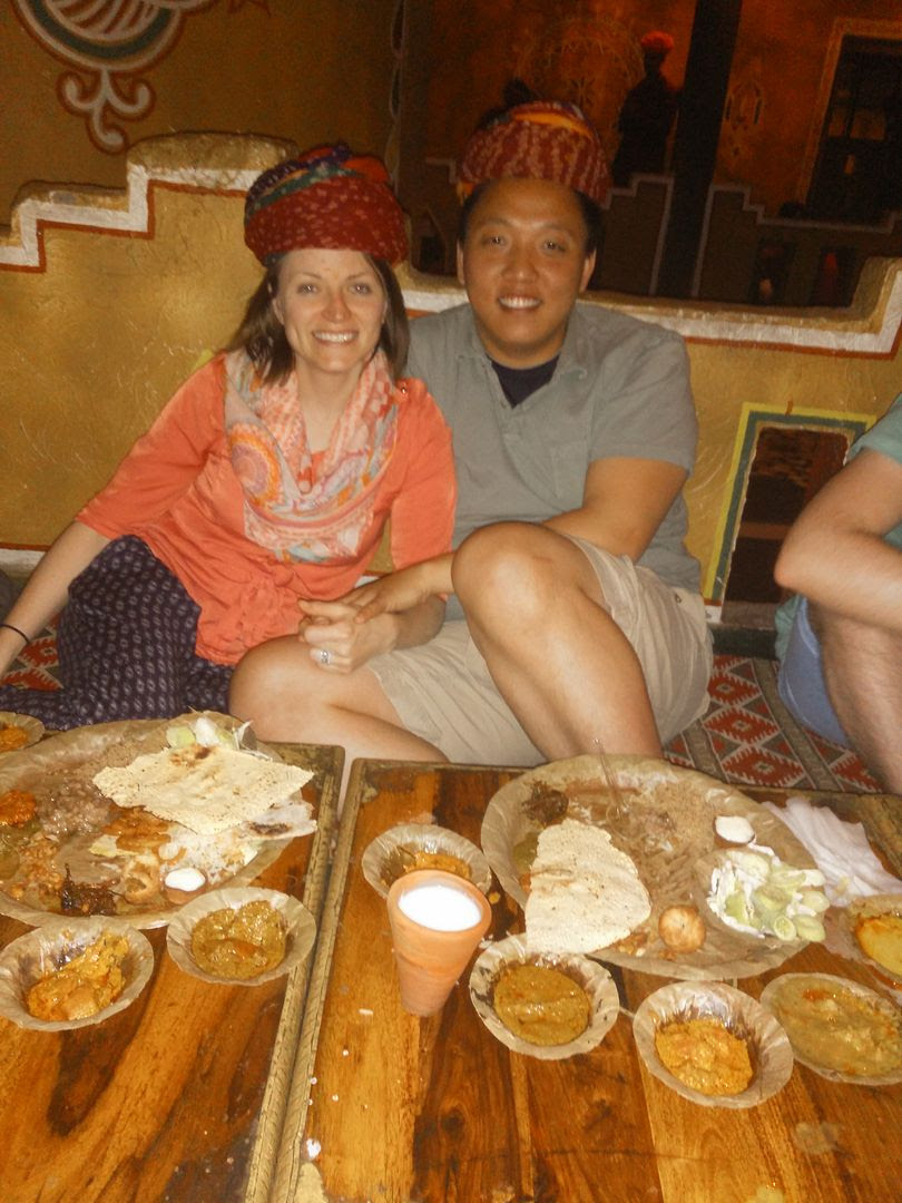 Dinner at Chokhi Dhani in Jaipur photo IMG_20150508_213031_zpsttadwfdm.jpg