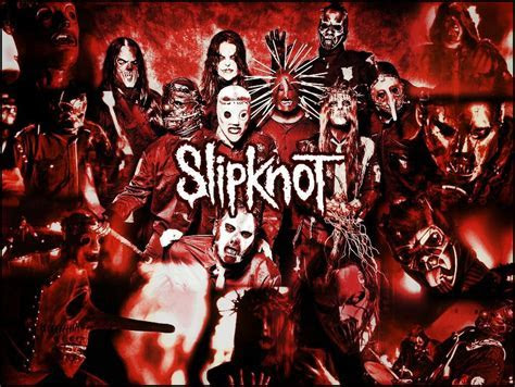 Images Slipknot Cake Ideas and Designs