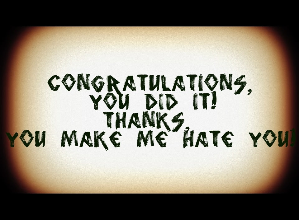 30 I Hate You Quotes Designbump