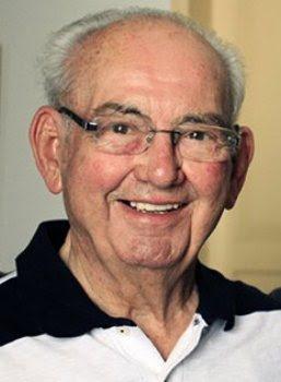 Geraldo Gomes tinha 84 anos e assumiu a prefeiturade Currais Novos por quatro mandatos.