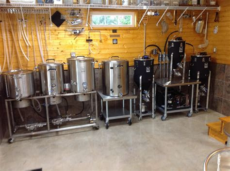 picture gallery ss brewtech nano brewery ideas home