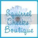 Squirrel Cheeks Boutique