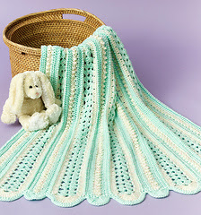 Ss_baby_cn0994_lacy_blanket_lg_small