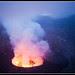 Nyiragongo Haze
