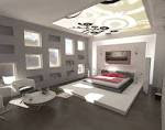modern home interior design ideas - Modern Home Interior Design ...