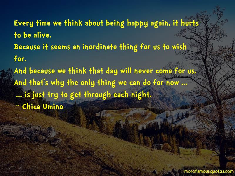 Happy Night Time Quotes Top 30 Quotes About Happy Night Time From