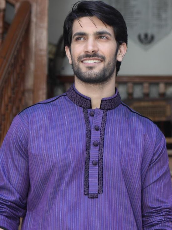 Indian-Pakistani-Mens-Wear-Kurta-Shalwar-Kameez-Collection-2013-by-EDEN-ROBE-2