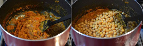 Chole-Masala-Recipe-Channa-Masala-Recipe