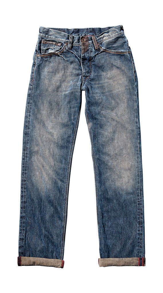 3_The_frontier_jeans