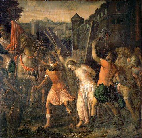 Resultado de imagen para Santa Regina ecúleo