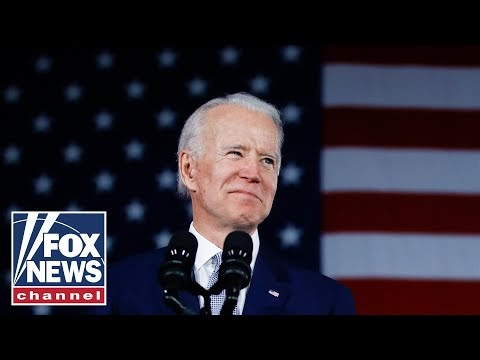 Biden makes statement following meeting with Canadian PM Trudeau