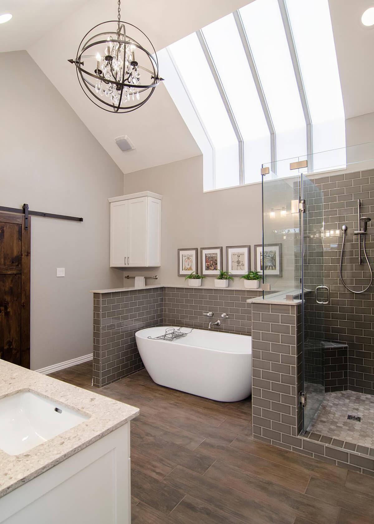 bathroom design for small bathrooms