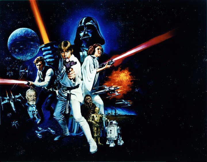 http://onadadordainternet.files.wordpress.com/2008/08/star-wars.jpg