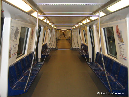 http://www.urbanrail.net/eu/ro/buc/Bombardier%20train%20interior.jpg