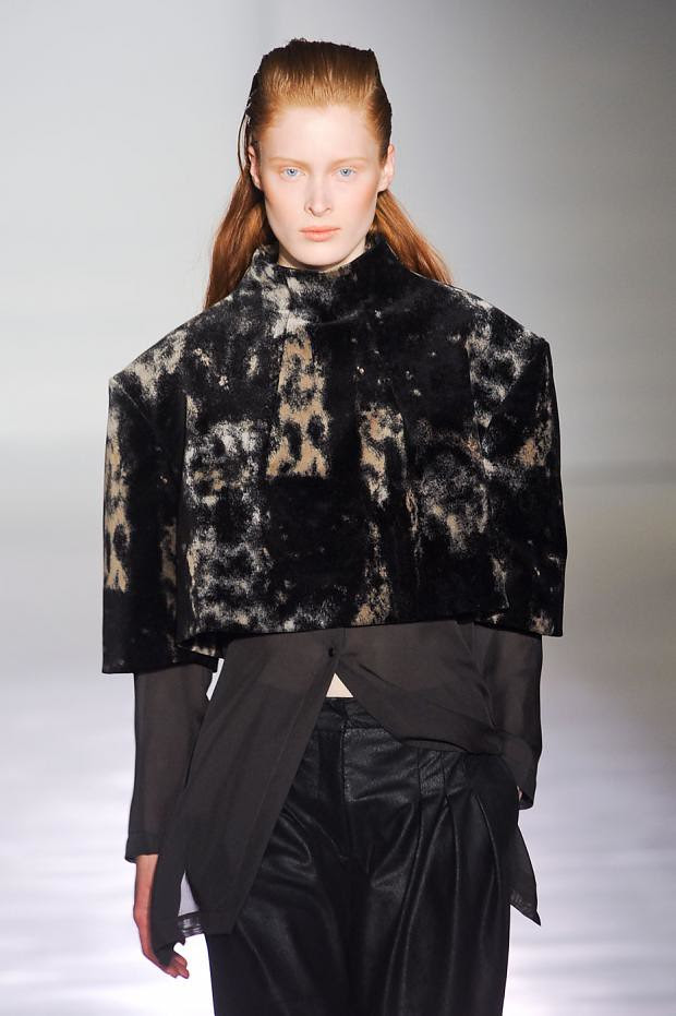 jeremy-laing-autumn-fall-winter-2012-nyfw10