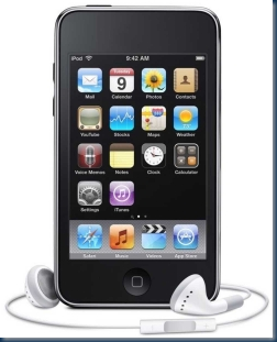 ipod_touch_4th_gen