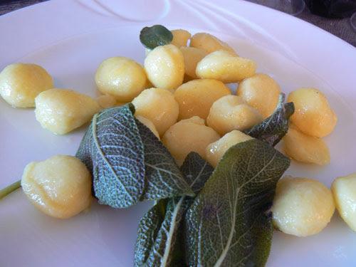 nocchis au beurre de sauge 2.jpg