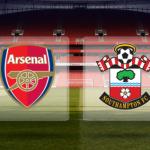 Arsenal Vs Southampton - Match Preview, Head to Head ...