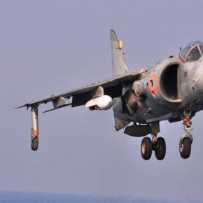 https://en.wikipedia.org/wiki/British_Aerospace_Sea_Harrier