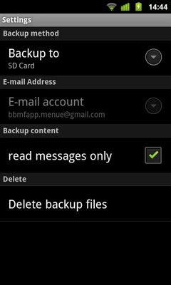 SMS Backup-2