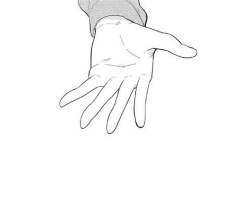 tumblr   heart  inspire cuaderno de dibujos