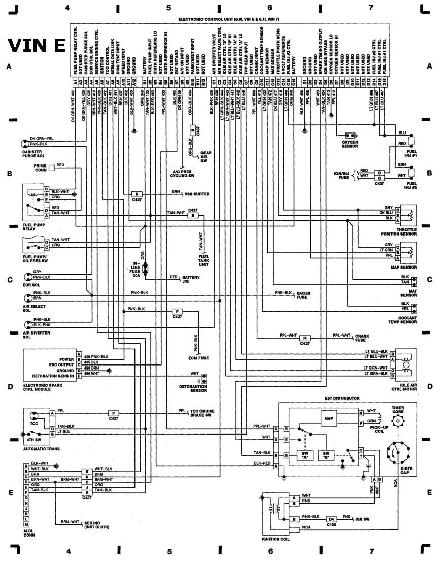 1996 Chevrolet Caprice Wiring Diagram Aux Input Jack Wiring Diagram Usb Cable Yenpancane Jeanjaures37 Fr