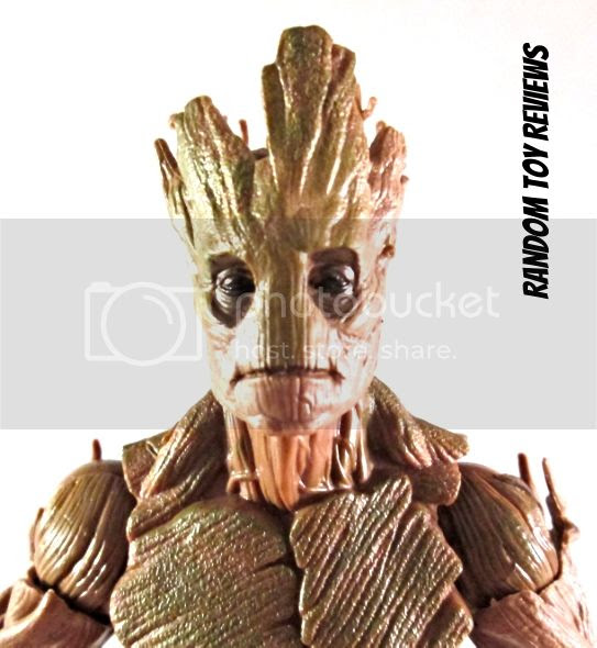 GotG Groot photo IMG_1078_zpsb3288de3.jpg