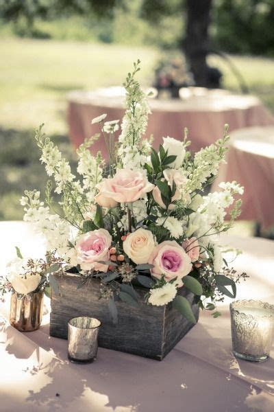 17 Best ideas about March Weddings on Pinterest   March