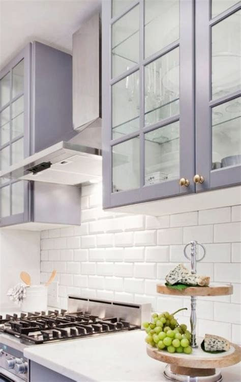 paint colors  kitchen cabinets popular painted kitchen