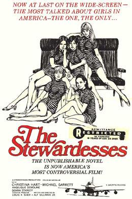 http://www.scifimoviezone.com/image3dgold/1969stewardesses.jpg