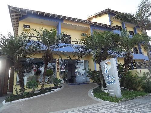 Promo 27 Praia Hotel - Frente Mar
