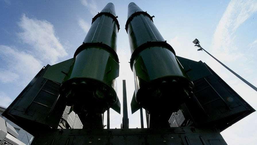 России придётся жёстко осаживать нахальных недоумков из США