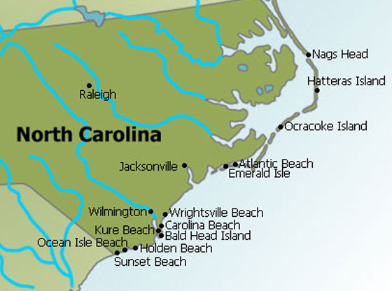 Nc Beaches Map | Bathroom 2018 on carolina coastal map, virginia coast map, vermont coast map, southwest florida coast map, gulf coast map, oak island map, north washington coast map, northeast coast map, fl coast map, s california coast map, portland coast map, sw florida coast map, emerald isle map, south jersey coast map, western florida coast map, northern maine coast map, north oregon coast map, north california coast map, israel coast map,