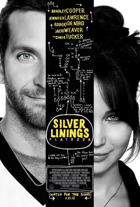 Film Bradley Cooper Jennifer Lawrence Robert De Niro
