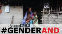 The Tiger widows of Sunderbans: Caught between the Tiger and apathy