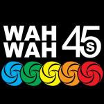 Link to Uploads by Wah Wah 45s