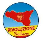 rivoluzione siciliana