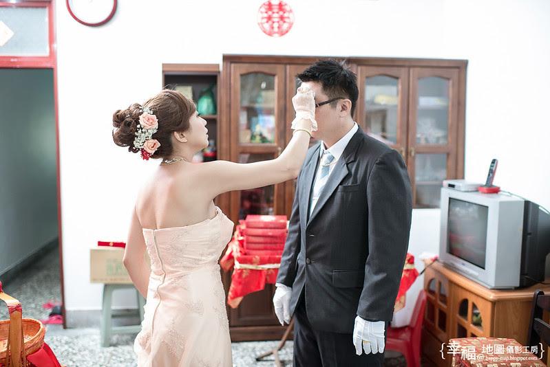 台南婚攝131109_1239_37.jpg