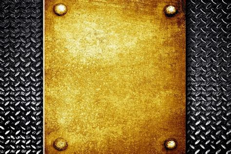 metal grunge metallic steel texture background textures hd